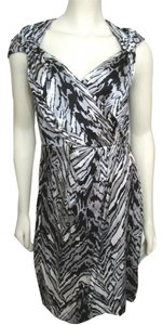 Kay Unger New With Tag Dress