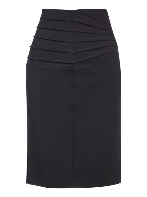 Item - Black #67390 Skirt Size 4 (S, 27)
