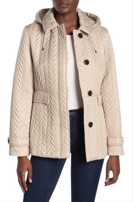 Item - Super Cute Quilted Jacket Size 16 (XL, Plus 0x)