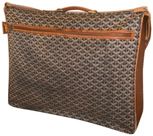 Goyard multi Travel Bag