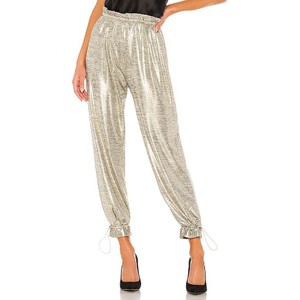 Item - Pewter Tamar Pants