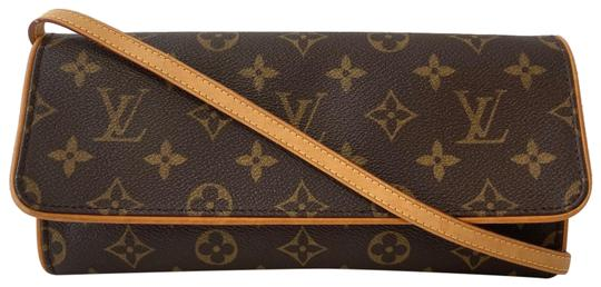 Preload https://img-static.tradesy.com/item/28056377/louis-vuitton-pochette-twin-gm-brown-monogram-canvas-cross-body-bag-0-2-540-540.jpg