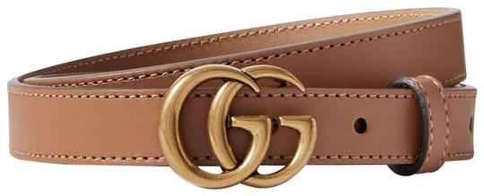 Preload https://img-static.tradesy.com/item/28056456/gucci-leather-size-95-belt-0-1-540-540.jpg