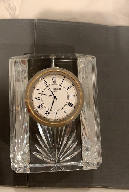 Item - Colonnade Clock 5123110032 Other