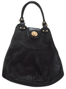 Foley + Corinna Shoulder Bag