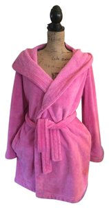 PINK by Victoria's Secret Sweatshirt