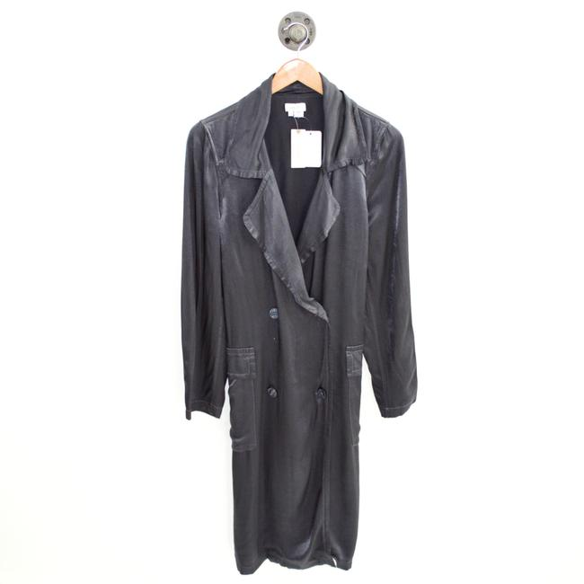 Item - Grey London Relaxed #123-357 Coat Size 4 (S)