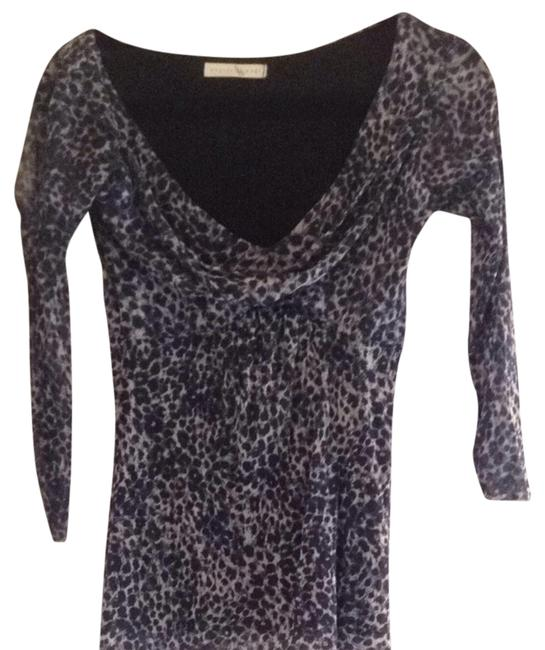 Preload https://item4.tradesy.com/images/weston-wear-gray-and-blue-blouse-size-6-s-280748-0-0.jpg?width=400&height=650