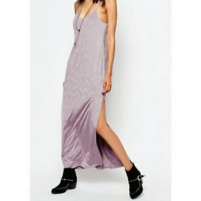 Item - She Knows Long Night Out Dress Size 4 (S)