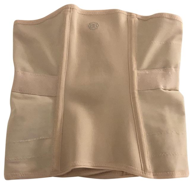 Item - Nude Luxe Maternity Top Size 4 (S)