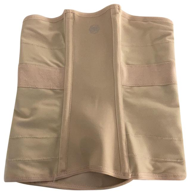 Item - Nude Luxe Tank Top/Cami Size 0 (XS)