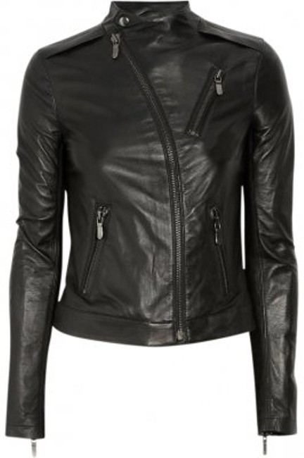 Preload https://img-static.tradesy.com/item/28081/j-brand-black-benatar-moto-leather-jacket-size-2-xs-0-0-650-650.jpg