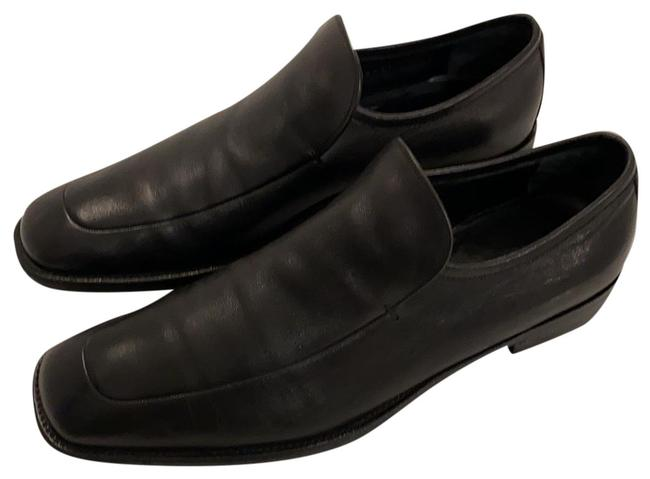 Item - Black Dress Formal Shoes Size US 10 Regular (M, B)