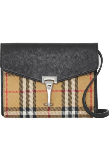 Preload https://img-static.tradesy.com/item/28082847/burberry-mini-macken-vintage-check-black-leather-cross-body-bag-0-0-540-540.jpg