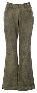 Other Koperhaus Stone Wash Pants Straight Leg Jeans