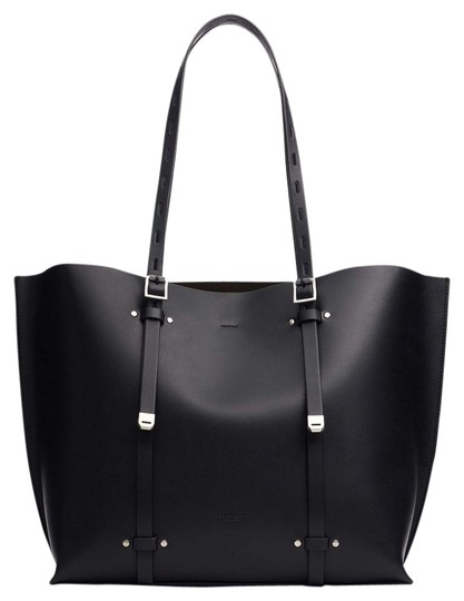 Preload https://img-static.tradesy.com/item/28083487/rag-and-bone-field-black-leather-tote-0-1-540-540.jpg