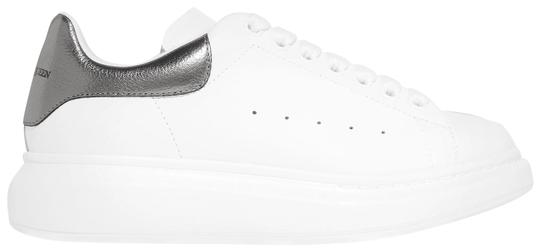 Preload https://img-static.tradesy.com/item/28083616/alexander-mcqueen-white-leather-exaggerated-sole-sneakers-size-eu-39-approx-us-9-regular-m-b-0-1-540-540.jpg
