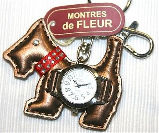 Other Miscellaneous Key Chain Watch