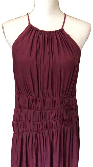 Item - Nwot Mid-length Night Out Dress Size 12 (L)