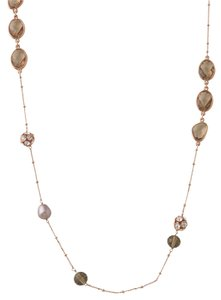 Stella & Dot Anabelle Necklace