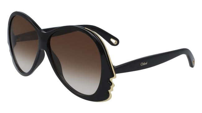 Item - Black Ce763s-001 Sunglasses