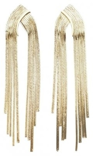 Preload https://item2.tradesy.com/images/citrine-by-the-stones-gold-long-chain-earrings-28091-0-0.jpg?width=440&height=440