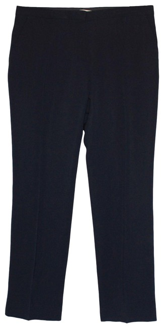 Item - Black Modele Depose Pants Size 2 (XS, 26)