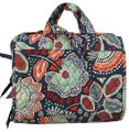 Vera Bradley Vera Bradley Travel Bag