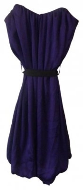 Preload https://item3.tradesy.com/images/forever-21-purple-mini-night-out-dress-size-12-l-28117-0-0.jpg?width=400&height=650