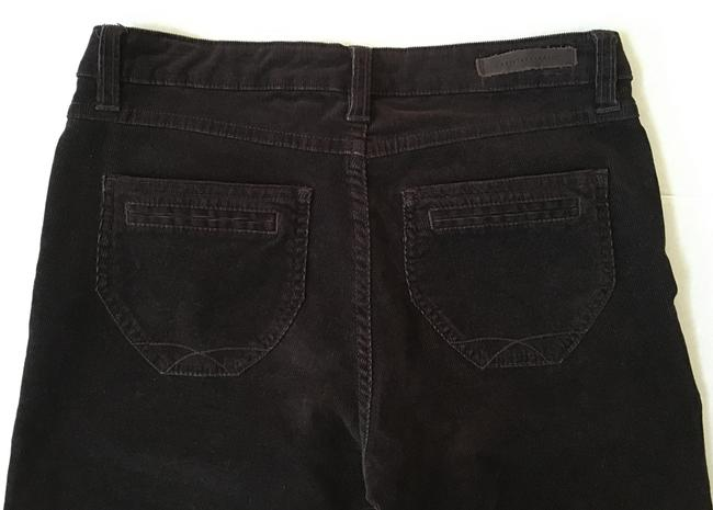 Christopher Blue Brown Stretch Corduroy Jeans Pants Size 8 (M, 29, 30) Christopher Blue Brown Stretch Corduroy Jeans Pants Size 8 (M, 29, 30) Image 6