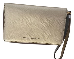 Marc by Marc Jacobs Versatile evening clutch