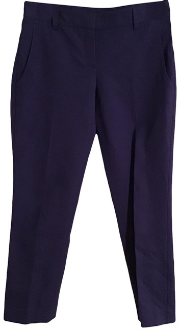 Item - Violet Yanette C Bistretch Cotton Skinny Pants Size 0 (XS, 25)