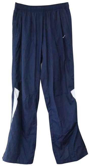 Item - Blue Challenger Pants Relaxed Fit Jeans Size 30 (6, M)