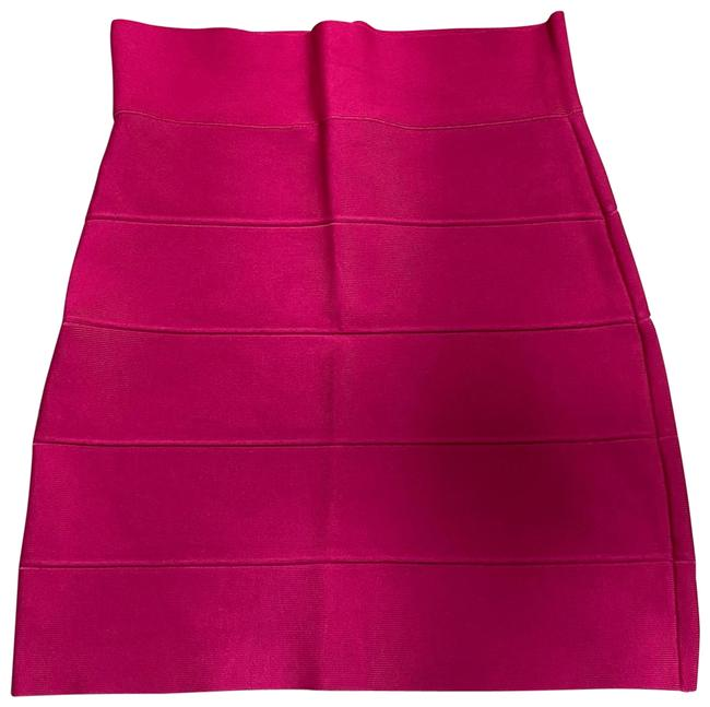 Item - Pink Skirt Size 8 (M, 29, 30)