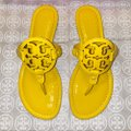 Tory Burch Limone Sandals