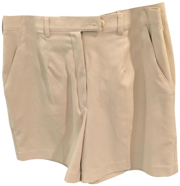 Item - Oyster Style X36 464 Shorts Size 4 (S, 27)