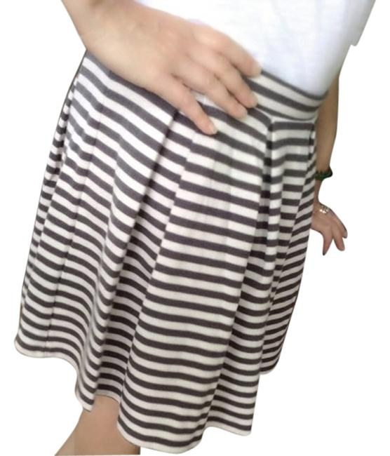 American Eagle Outfitters Skirt