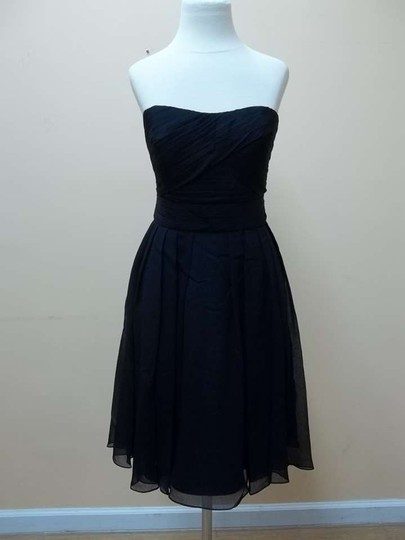 Preload https://img-static.tradesy.com/item/281563/mori-lee-navy-luxe-chiffon-204140-formal-bridesmaidmob-dress-size-6-s-0-0-540-540.jpg