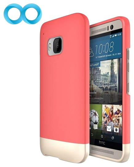 Preload https://item4.tradesy.com/images/htc-one-m9-italian-rose-champagne-gold-case-tech-accessory-2815873-0-0.jpg?width=440&height=440