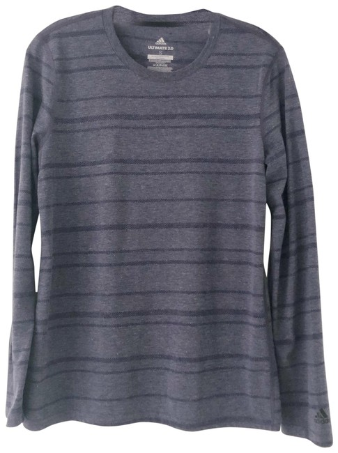 Item - Ultimate 2.0 Activewear Top Size 4 (S)