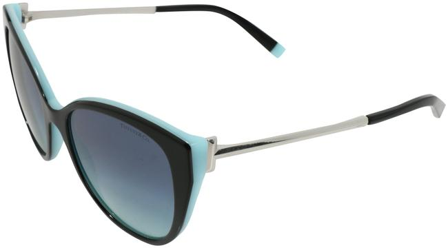 Item - Multi-color Co Women's Cat Eye Sunglasses