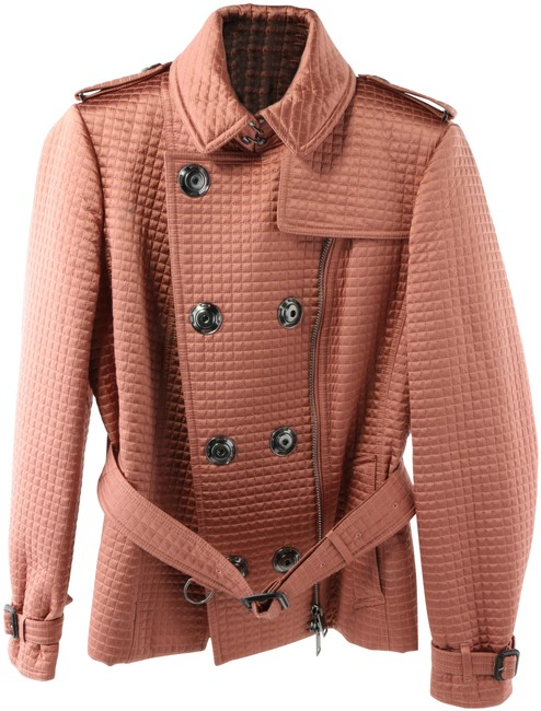 Item - Pink London Sandringham Coat Size 10 (M)