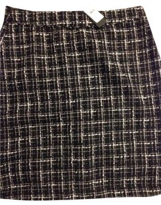 Banana Republic Skirt Blake with mixed colors