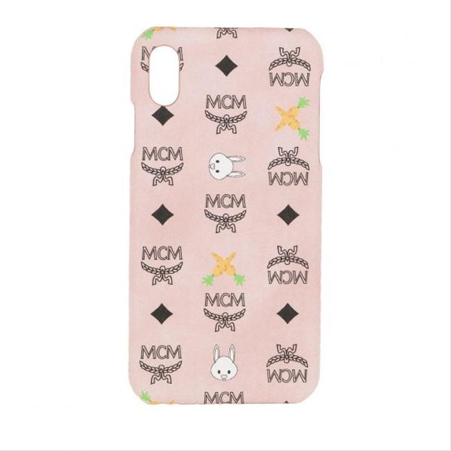 Item - Soft Pink Phone Case Xmax Tech Accessory