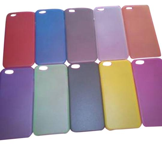 Preload https://item2.tradesy.com/images/mix-lot-of-10-phone-case-new-iphone6-2817931-0-0.jpg?width=440&height=440