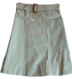 Dirk Van Saene Dries Noten Dutch New Skirt