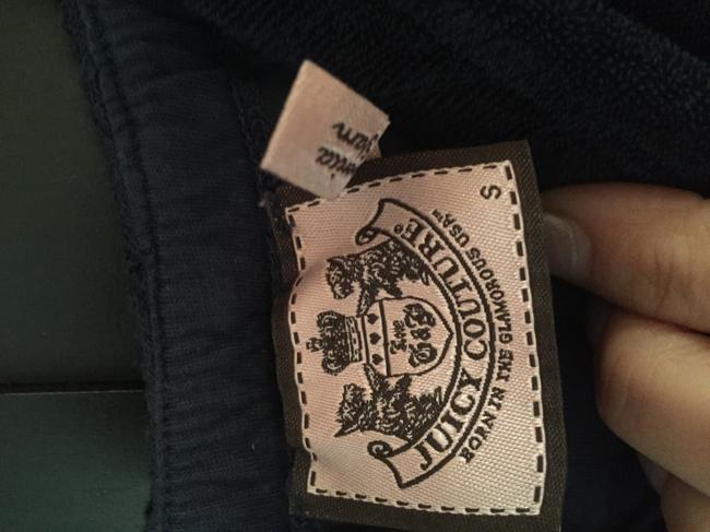 Juicy Couture Dress Image 2