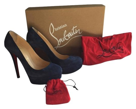 Preload https://item3.tradesy.com/images/christian-louboutin-navy-platforms-2818882-0-0.jpg?width=440&height=440