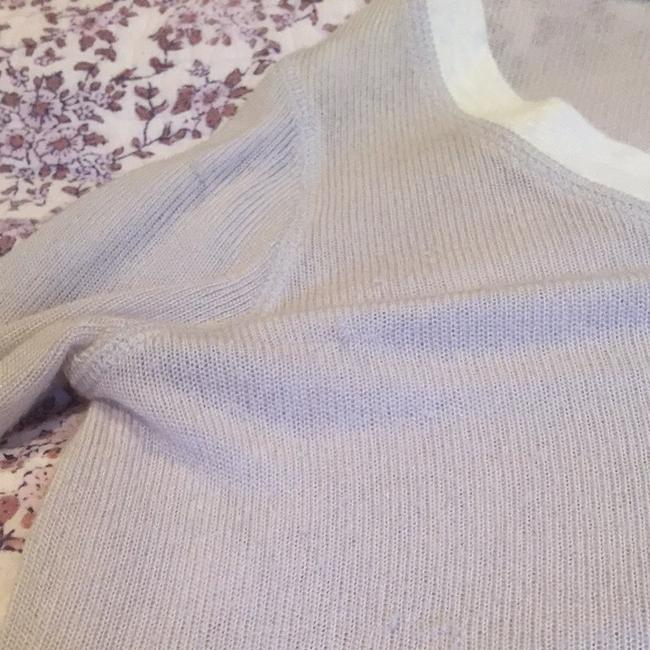 Woodleigh Sweater