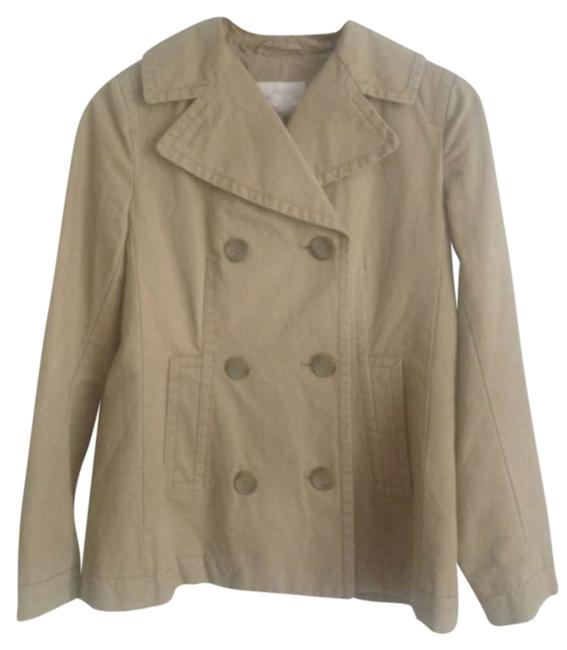 Preload https://img-static.tradesy.com/item/281959/banana-republic-tan-pea-coat-size-4-s-0-0-650-650.jpg